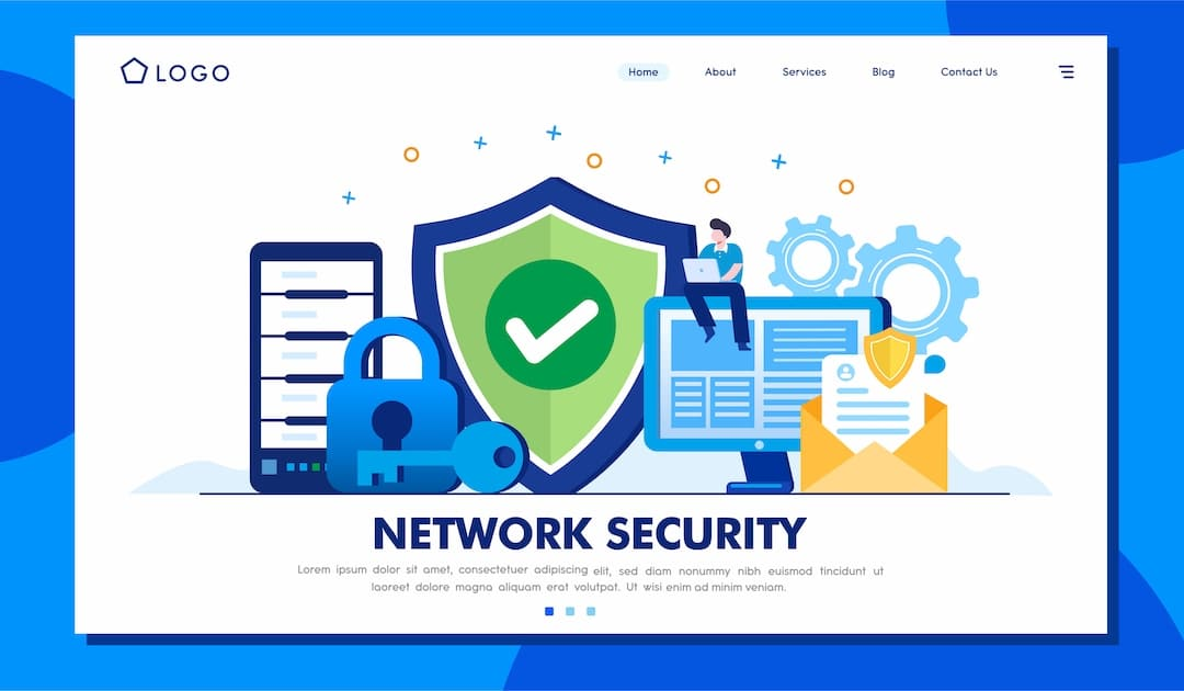 Importance of Website Security
