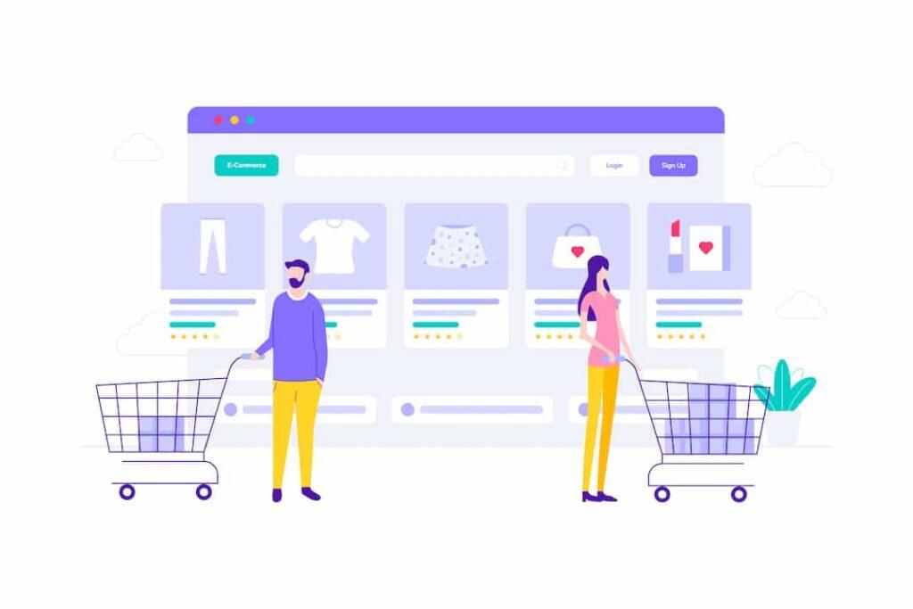 Which eCommerce platform is best?