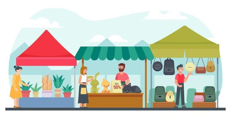 Best places to buy an online business