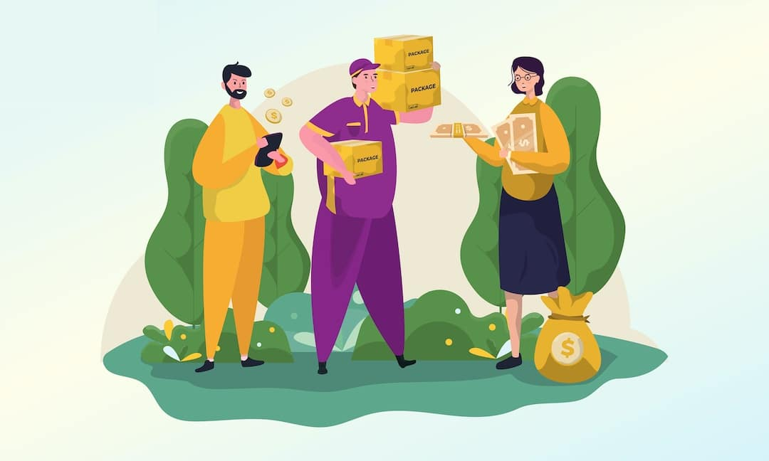How to start a Dropshipping business in Australia