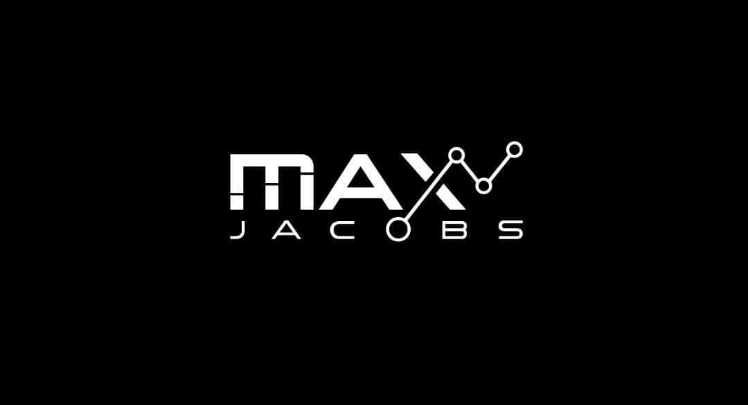 Max Jacobs - Brand