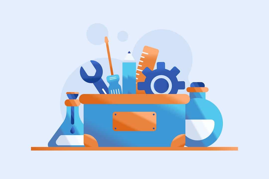 Best business name generator tools