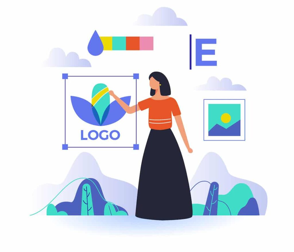 Best free logo makers that are actually free