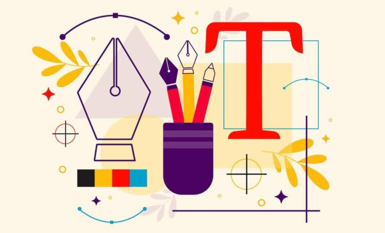 Best places to find graphic designers on a budget