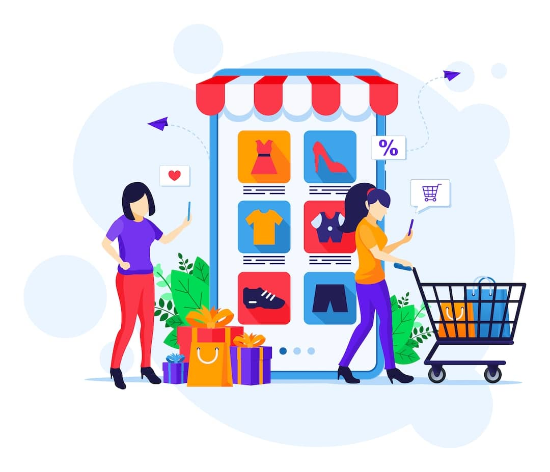 How to create an online store using WooCommerce