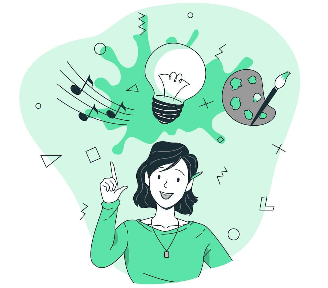 How to find product ideas using Flippa